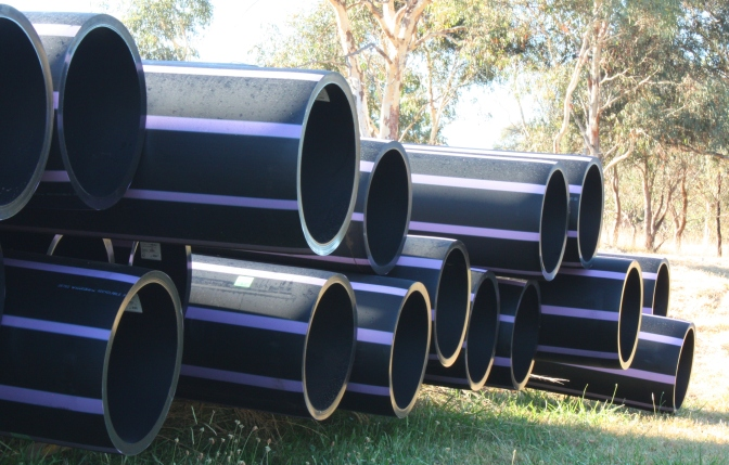 Pipes 10