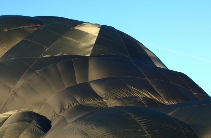 Skywhale 1