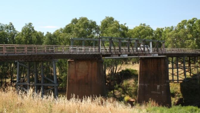 Dec 2012 Bridge 3
