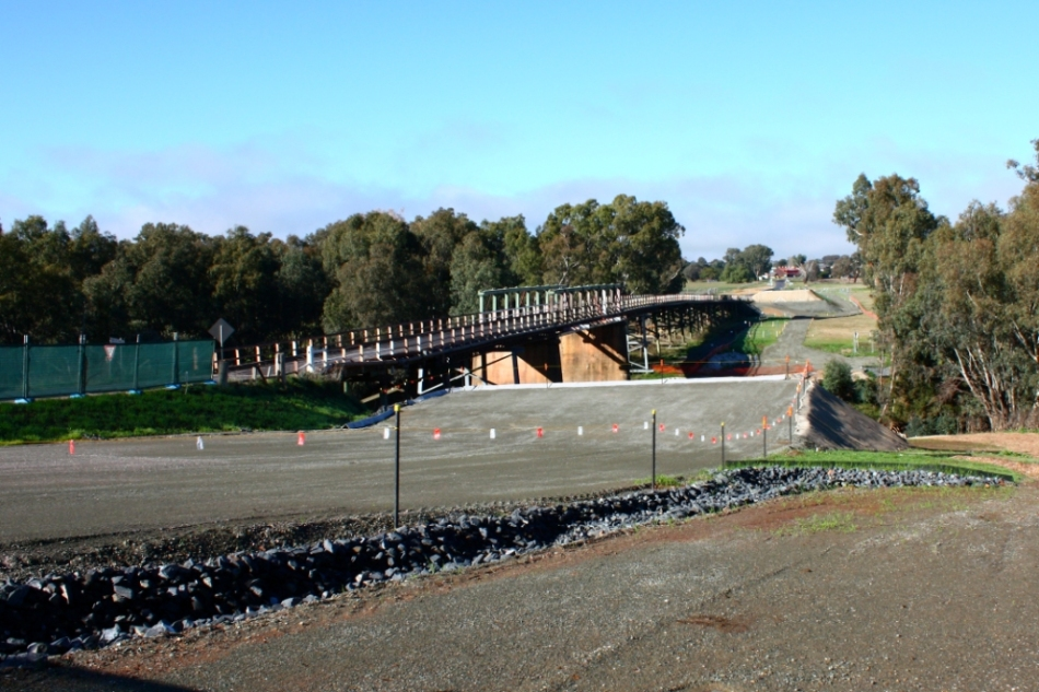 Jun 2013 Bridge 1
