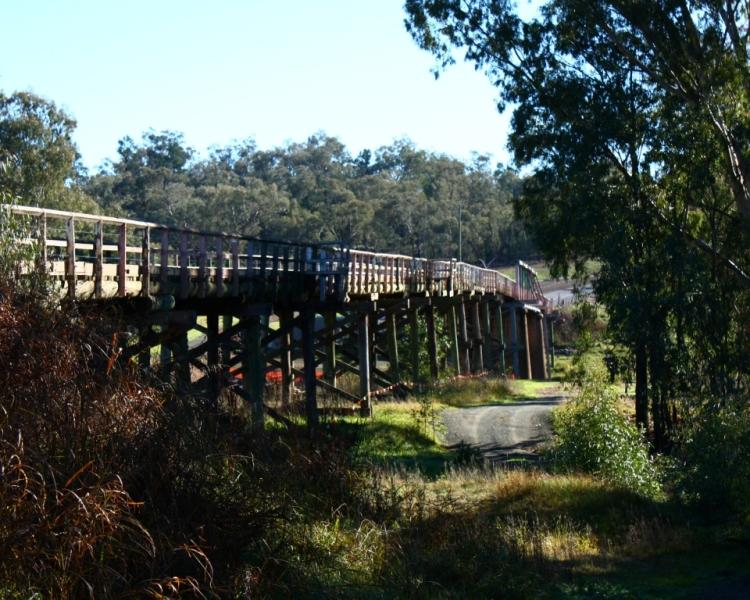 Jun 2013 Bridge 2