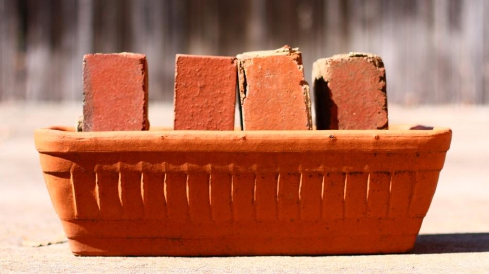 Bricks 1