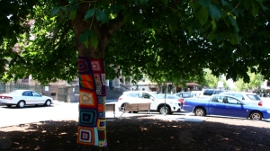 Bendigo Knitting