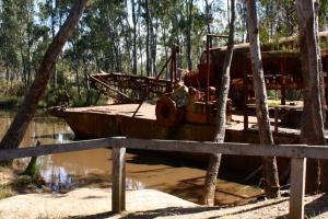 Gold Mining 2