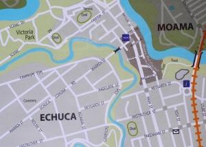 Map Exhibit 4