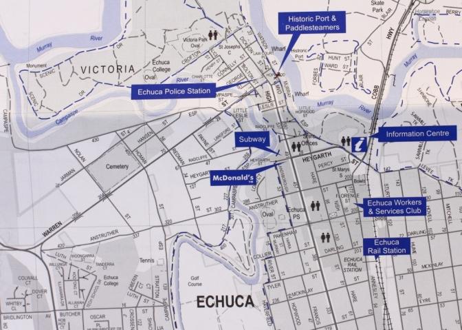 Map Exhibit 5