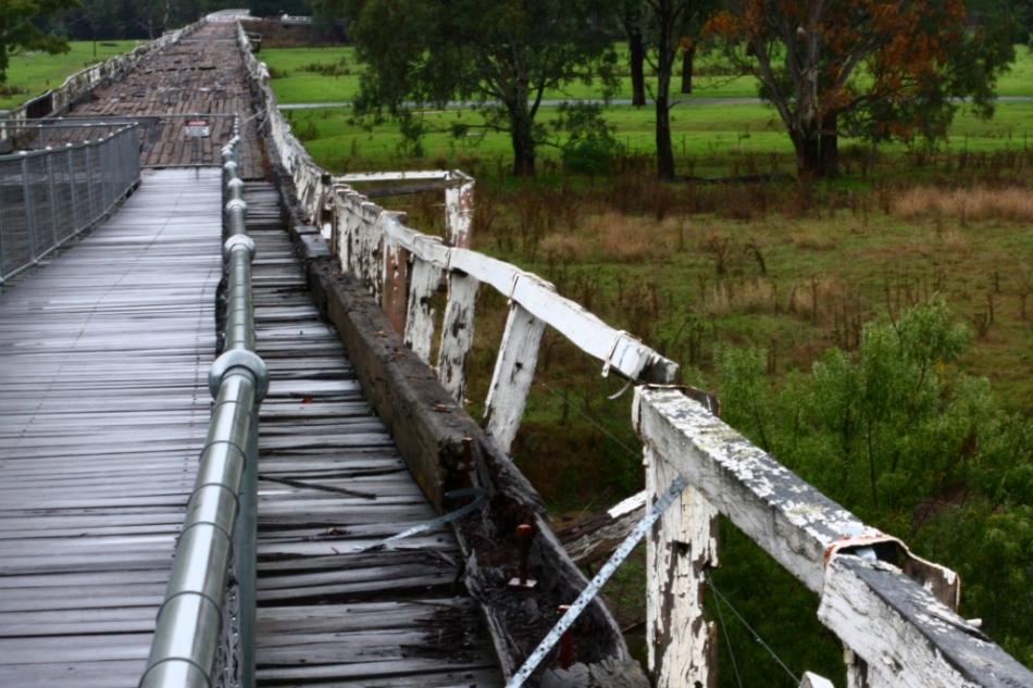 Gundagi Bridges 9