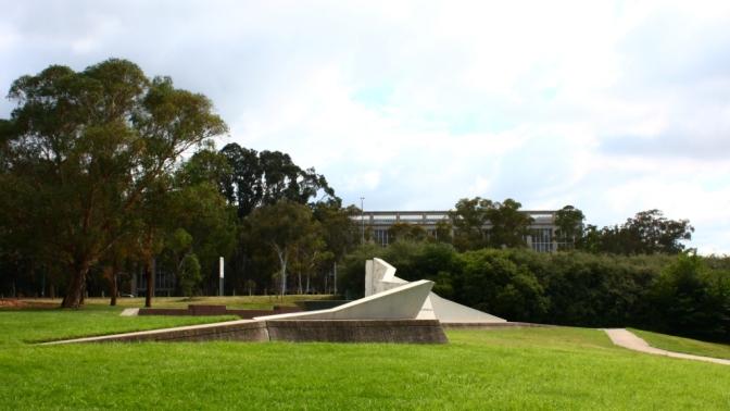 NES Memorial