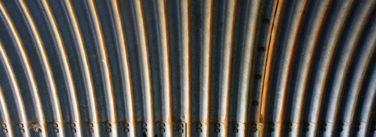 cropped-lady-denman-rd-culvert-1.jpg