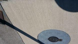 Shadows 20150107 2