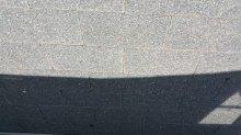 Shadows 20150109 2