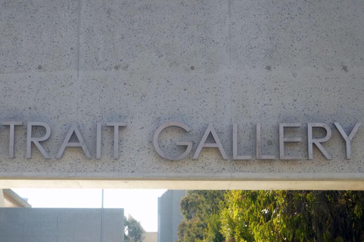 Trait Gallery