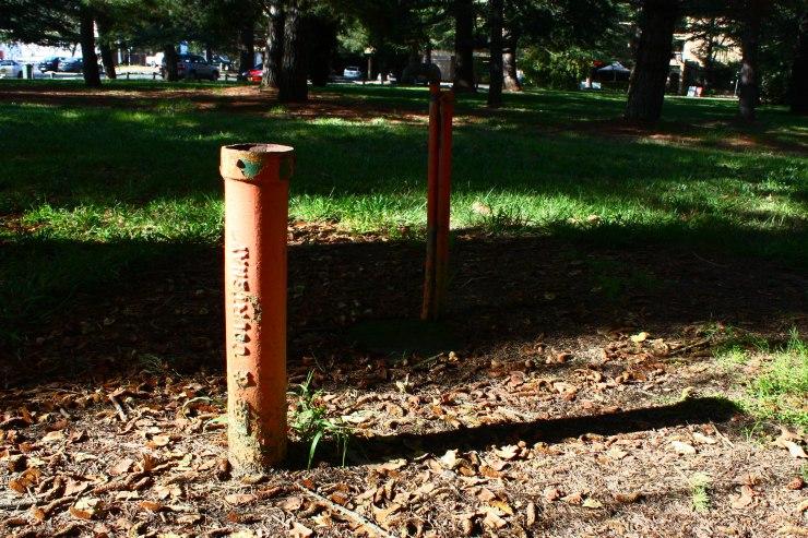 Haig Park 5