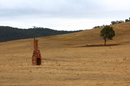 Gocup Road NSW