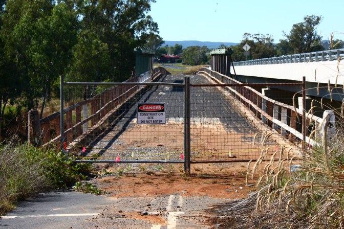 Gooloogong NSW