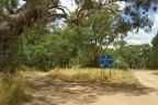 A country drive – Koorawatha Falls