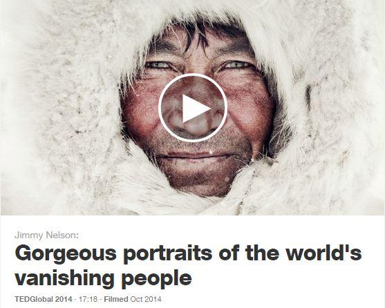 ted-talk-gorgeous-portraits