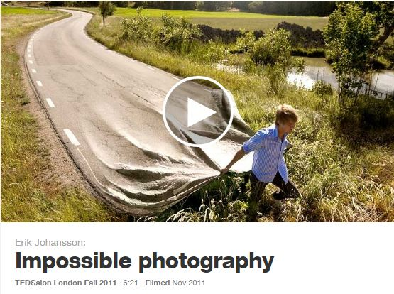 ted-talk-impossible-images