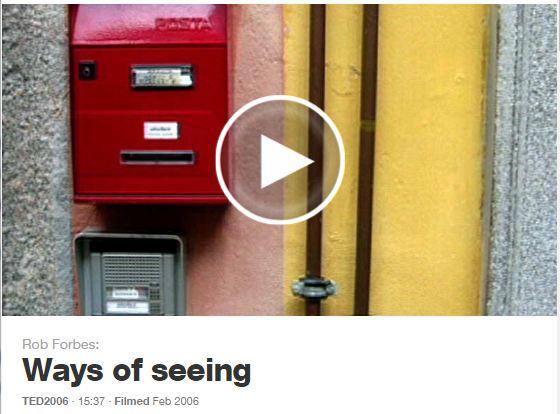 ted-talk-ways-of-seeing