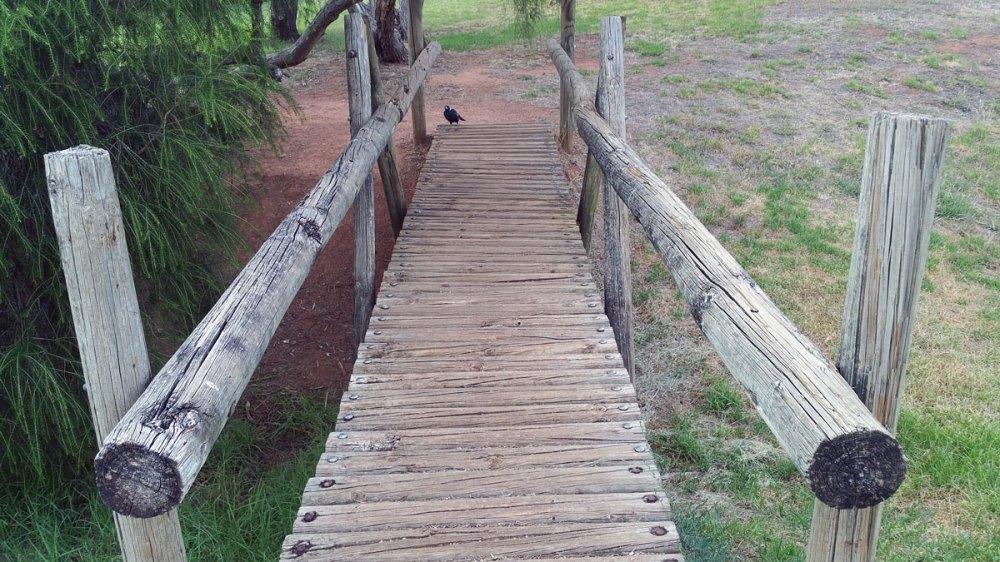 bushmans-dam-bridge-1