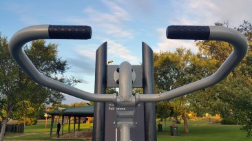 bushmans-dam-gym-3