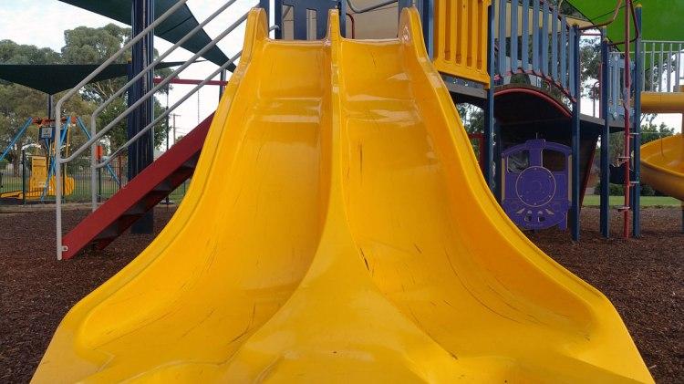 bushmans-dam-playground