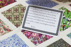 CWA Quilt Show Forbes 2018 (2)