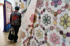 CWA Quilt Show Forbes 2018 (6)